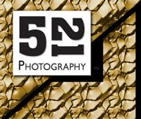 521 Photography | Dave R. Johnson